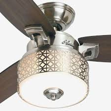 ceiling fan size for large room small room ceiling fan incredible small room ceiling fan with light