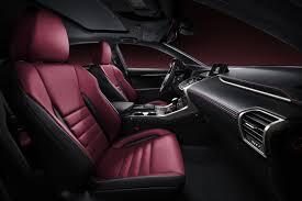 lexus nx australia price lexus cars news lexus nx promises to drive suv innovation