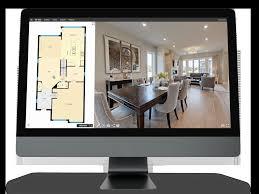 floor plan open source floor plan visuals unique uncategorized 3d floor plan software