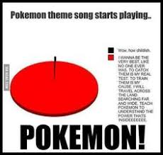 pokemon theme songs xy lyrics pokemon black and white 2 season 16 adventures in unova