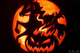 31 days of halloween u2013 day 27 u2013 meaghan walsh gerard