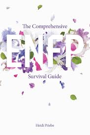 quotes about love ups and downs 7 things you should know before you date an enfp thought catalog
