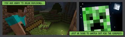 How To Make A Bookshelf In Mc How To Play Minecraft Minecraftopia