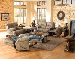 Bedroom Furniture Fayetteville Nc by Furniture Showroom Hainje U0027s Home Furnishers Alabama
