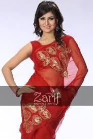 bangladeshi jamdani saree online saree line bangladeshi jamdani shari design collection