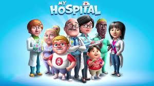 my hospital game cheats generator online gamebreakernation