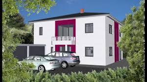 Mobiles Eigenheim Kaufen Wohnzimmerz Fertighaus Modulbauweise With Haus Woodee Mobiles