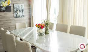 Marble Table Top 5 Marble Table Top Designs For Your Dining Room