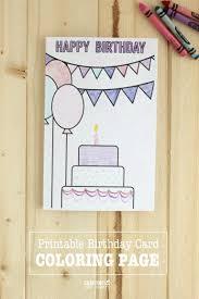 birthday card ideas for mom birthday card ideas for dad lovely template birthday card ideas