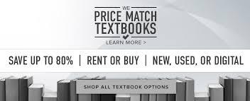 Barnes And Noble Baltimore Bookstore University Of Baltimore