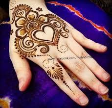 3140 best henna designs u0026 inspiration images on pinterest brown