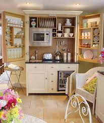 kitchen food storage ideas small kitchen storage ideas for your home