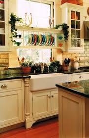 Green Kitchen Cabinets Antique Sage Green Cabinets Kitchen Pinterest Kitchens Sage