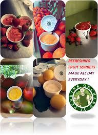 edibles fruit fruit edibles perkins orchard