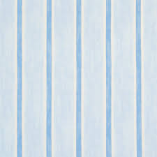 antonia hand printed wallpaper tangier blue u2013 liefalmont
