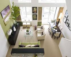 Download Decorating Ideas For Small Living Rooms Gencongresscom - Very small living room decorating ideas
