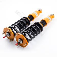 lexus is300 air ride suspension coilover for lexus is300 for toyota altezza rs200 jce10 rs 200 01