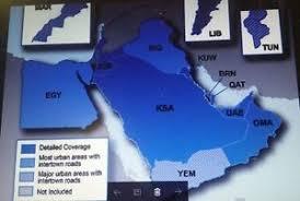 garmin middle east map update 2018 20 garmin city navigator middle east northern