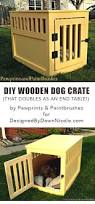 Build Your Own End Table Plans by Best 25 Crate End Tables Ideas On Pinterest Bedroom Night