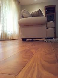 Natural Maple Laminate Flooring Free Samples Mazama Hardwood Smooth South American Collection