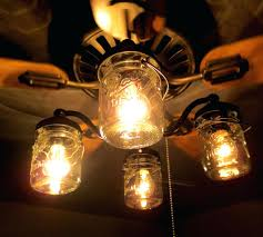 Hamilton Bay Ceiling Fan Light Kit Hton Bay Ceiling Fan Light Kit Socket Replacement White Shade