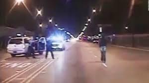 762 murders in 12 months chicago u0027s deadly 2016 cnn