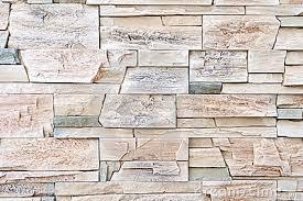 Interior Wall Materials Stone Wall Material