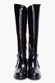 classic motorcycle boots 102 best boots images on pinterest biker boots shoes and cowboy