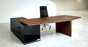interior design home furniture office furniture design best office furniture design ideas on