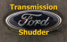 2005 ford f150 torque converter problems ford f150 f250 transmission shudder