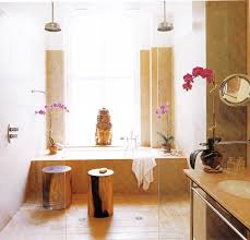 zen bathroom ideas home decorating ideas with lucia zen bathroom decorating ideas