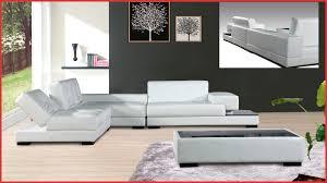 comment teinter un canapé en cuir comment teinter un canapé en cuir 159295 canapé d angle cuir