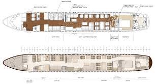 airbus a320 floor plan private jet interior floor plan pustcha com
