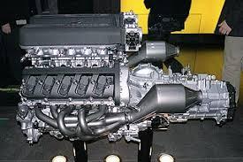 lamborghini gallardo gearbox lamborghini gallardo lp520 4 my2006 08