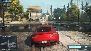 need for speed mw apk need for speed most wanted benchmarked notebookcheck net reviews