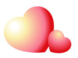hearts valentines day heart clip art valentines day heart clipart