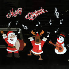 aliexpress com buy gztzmy new year christmas decorations for