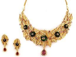 gold set designs gold set designs suppliers and manufacturers at