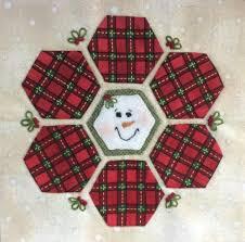 pin by sharon nelson on splendid sampler pinterest snowman