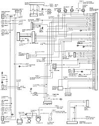 wiring diagram on a 1996 4l60e wiring wiring diagrams collection