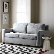 Eco Friendly Sectional Sofa Eco Friendly Henry Loveseat