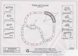 imaginarium mountain rock train table instructions glamorous mountain rock train table layout pictures best image