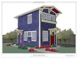 Design House Plans Yourself Free 31 Best Small U0026 Tiny House Plans Images On Pinterest Tiny House