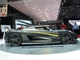 koenigsegg agera concept 2013 geneva motor show koenigsegg agera s hundra european car