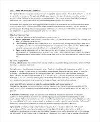 nursing manager resume objective statements resume job objective statement foodcity me