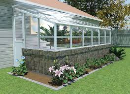 Backyard Greenhouse Designs by Greenhouse Design Fabric U2013 Home Improvement 2017 Diy Greenhouse