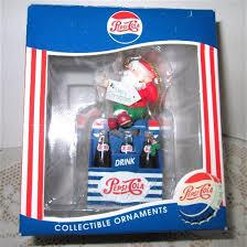 Pepsi Christmas Ornaments - pepsi christmas images reverse search