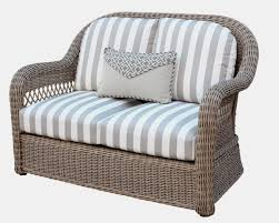arcadia driftwood outdoor furniture from south sea rattan 77300