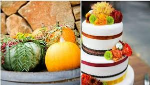 wedding inspiration gorgeous white round tiered wedding cake with