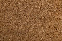 zerbino di cocco zerbino della fibra di cocco immagine stock immagine di tessile